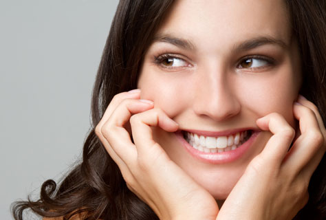 Creating beautify smiles at Del Sur Dentistry San Diego 92127