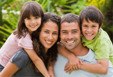 We treat all members of your family at Del Sur Dentistry San Diego Family Dentist 92127